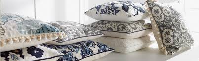 shop pillows throw accent pillows ethan allen