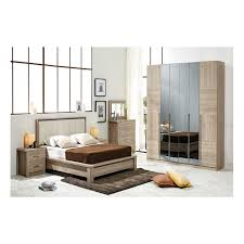 chambre a chambres adulte accessoires archives kaoba