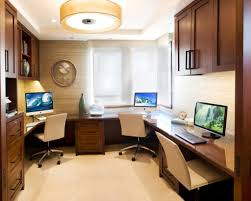 Custom Home Office Design Photos Custom Home Office Designs Office Design Ideas Furniture