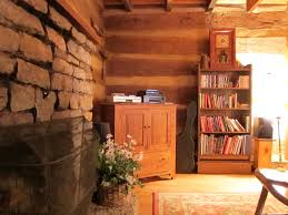 pictures of log cabin interiors christmas ideas the latest