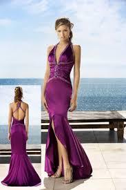 Purple Wedding Dresses Wedding Cogeneration