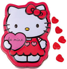 heart shaped candy boxes wholesale heart shaped candy boxes wholesale compare prices at nextag