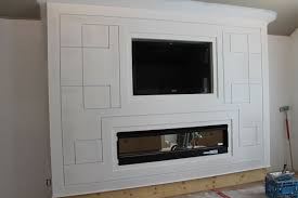 master bedroom fireplace apartments bedroom fireplace design perfect master with mantel