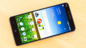 zte blade x max review rating pcmag