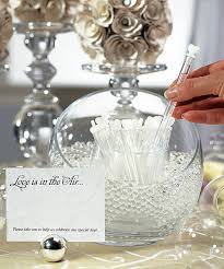 bulles de savon mariage bulles de savon mariage x24 bulles savon mariage