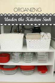 organized home week kitchen cabinets and drawers graceful order organized home kitchen cabinets and drawers