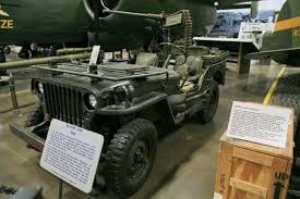 army jeep file willis 1942 military jeep 2834535945 jpg wikimedia commons