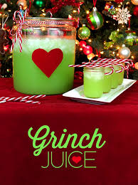 best 25 the grinch ideas on pinterest grinch grinch christmas