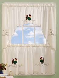 Grape Kitchen Curtains by Tuscany Curtains Features Ready To Pick Off The Vine These
