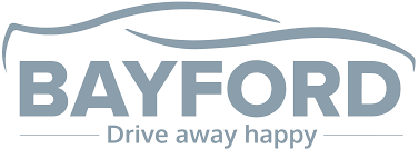 logo ford png bayford ford