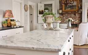 island kitchen and bath kitchen perfect kitchen countertops also kitchen and bath