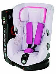 siège auto bébé axiss bébé confort siège auto groupe 1 axiss marble pink collection 2011