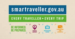 smart traveler images Smartraveller gov au pages smartraveller png