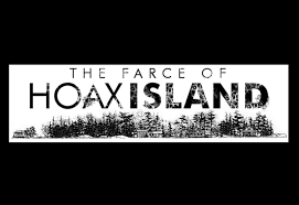is sports fan island legit is the curse of oak island fake is the show legit or a hoax