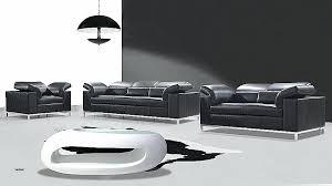 nettoyer l urine de sur un canapé canape awesome comment nettoyer urine de sur canapé tissu high