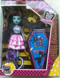 monster dolls free shipping monster dolls models