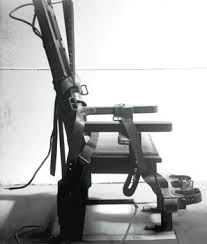 Do They Still Use The Electric Chair Best 25 Old Sparky Ideas On Pinterest Electric Chair Texas