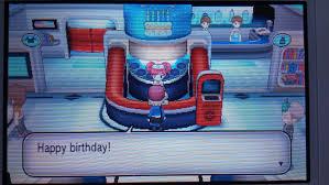 pokemon x u0026 y 22 bizarre secrets you didn u0027t know nowgamer
