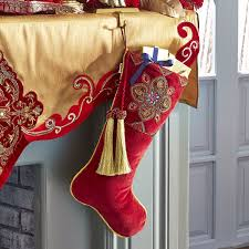 unusual christmas stockings images reverse search