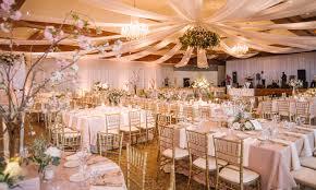 luxury wedding planner wedding splendi luxury wedding image inspirations planning