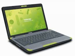 computer back 261 best computer images on pinterest laptops best laptops and