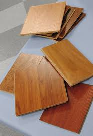 Laminate Flooring Samples Beginner U0027s Guide To Floor Samplesthe Floors To Your Home Blog