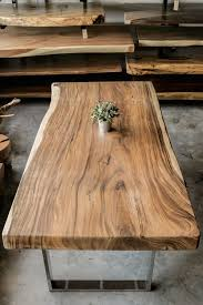 Raw Edge Table by 160 Best Coffee Tables Ideas Wood Table Coffee Table Design