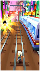 subway surfers modded apk subway surfers v1 83 0 mod apk unlimited coins unlock apkdlmod