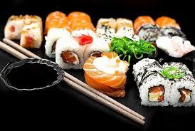 jeu de cuisine sushi cuisine jeu de cuisine restaurant inédit un restaurant parc