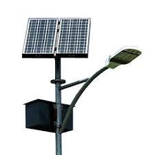 solar powered led lights and led package led lighting