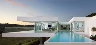 Design Villa by Contemporary Villa Luxurius Jpg