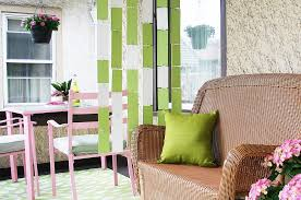 Room Dividers Diy by Shared Space Solution Diy Room Dividers Diy