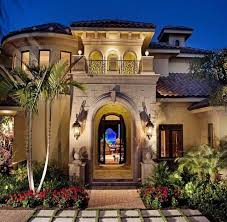 mediterranean home best 25 mediterranean style homes ideas on