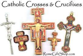 crucifixes for sale catholic wall crosses and crucifixes from italy and vatican city