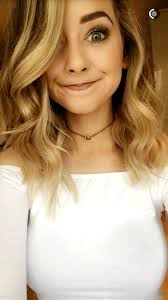 1194 best youtubers images on pinterest youtubers zoella and