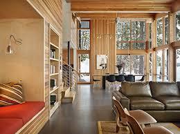 bookcase door by deforest icreatived
