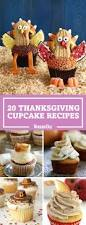 thanksgiving baking recipes 1019 best thanksgiving ideas u0026 recipes images on pinterest