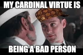 Gatsby Meme - nick carraway from the great gatsby is a judgemental asshole