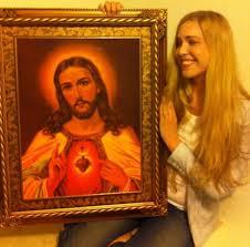 I Met a    Year Old Born Again Christian Virgin Seeking a Wife Off