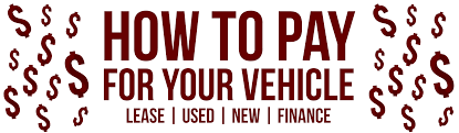 toyota financial full website how to pay for your vehicle white river toyota