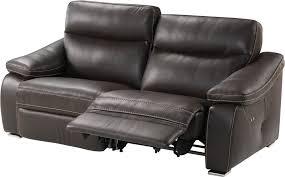 canapé de relaxation canapé relaxation bourg canapé fixe pas cher mobilier et literie