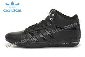 adidas porsche design s3 prefential price opening sales adidas porsche design s3 mid plus