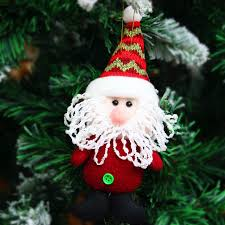 Felt Christmas Decorations Wholesale by Classic Soft Wholesale Christmas Tree Ornament Suppliers Felt