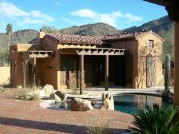 Spanish House Plans With Courtyard Hacienda Style Houses Christmas Ideas The Latest Architectural
