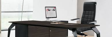 achat mobilier bureau guide achat mobilier bureau