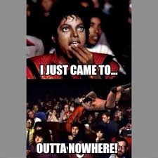 Randy Jackson Meme - when your sick and tired of seeing that same michael jackson image