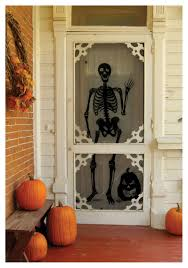 designer halloween decorations awesome homemade halloween decorations decorating ideas haammss