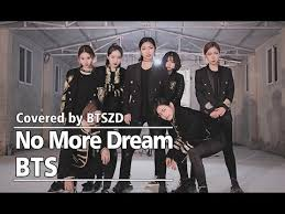 download mp3 bts no more dream bts no more dream cover mp3 free songs download gabrieljasondean