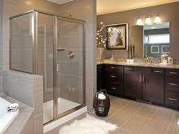 L Shaped Bathroom Vanity by 51 Best Decorating Images On Pinterest Bathroom Ideas Master