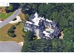 home design center alpharetta alpharetta homes for rentals atlanta fine homes sotheby u0027s
